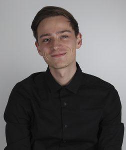 Samuel Schäck